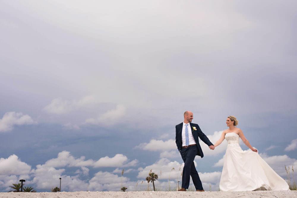Cyndi-Jason-115-Casa-Marina-Hotel-Jacksonville-Wedding-Photographer-Stout-Photography