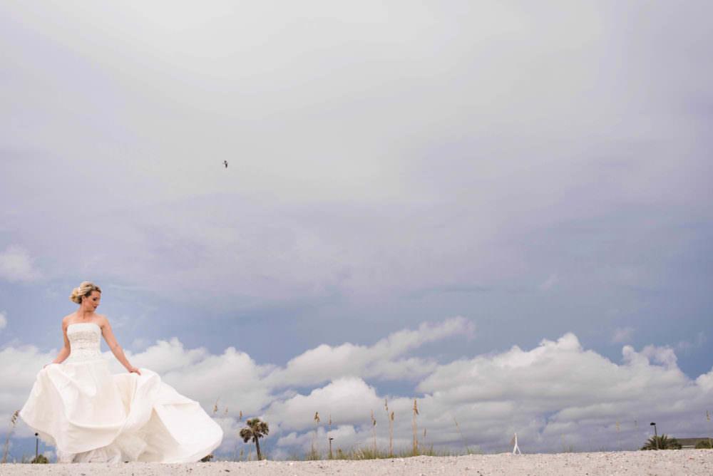 Cyndi-Jason-123-Casa-Marina-Hotel-Jacksonville-Wedding-Photographer-Stout-Photography