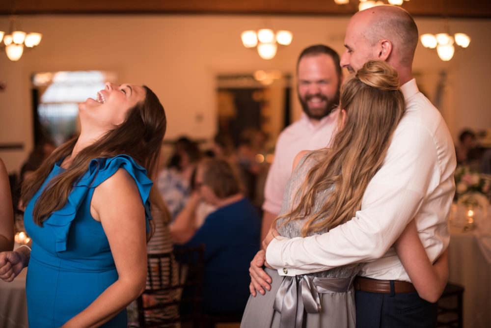 Cyndi-Jason-127-Casa-Marina-Hotel-Jacksonville-Wedding-Photographer-Stout-Photography