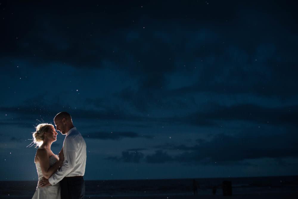 Cyndi-Jason-131-Casa-Marina-Hotel-Jacksonville-Wedding-Photographer-Stout-Photography