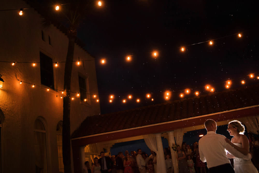 Cyndi-Jason-137-Casa-Marina-Hotel-Jacksonville-Wedding-Photographer-Stout-Photography