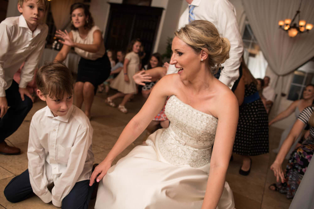 Cyndi-Jason-141-Casa-Marina-Hotel-Jacksonville-Wedding-Photographer-Stout-Photography