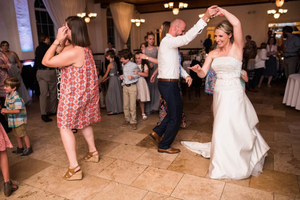 Cyndi-Jason-151-Casa-Marina-Hotel-Jacksonville-Wedding-Photographer-Stout-Photography