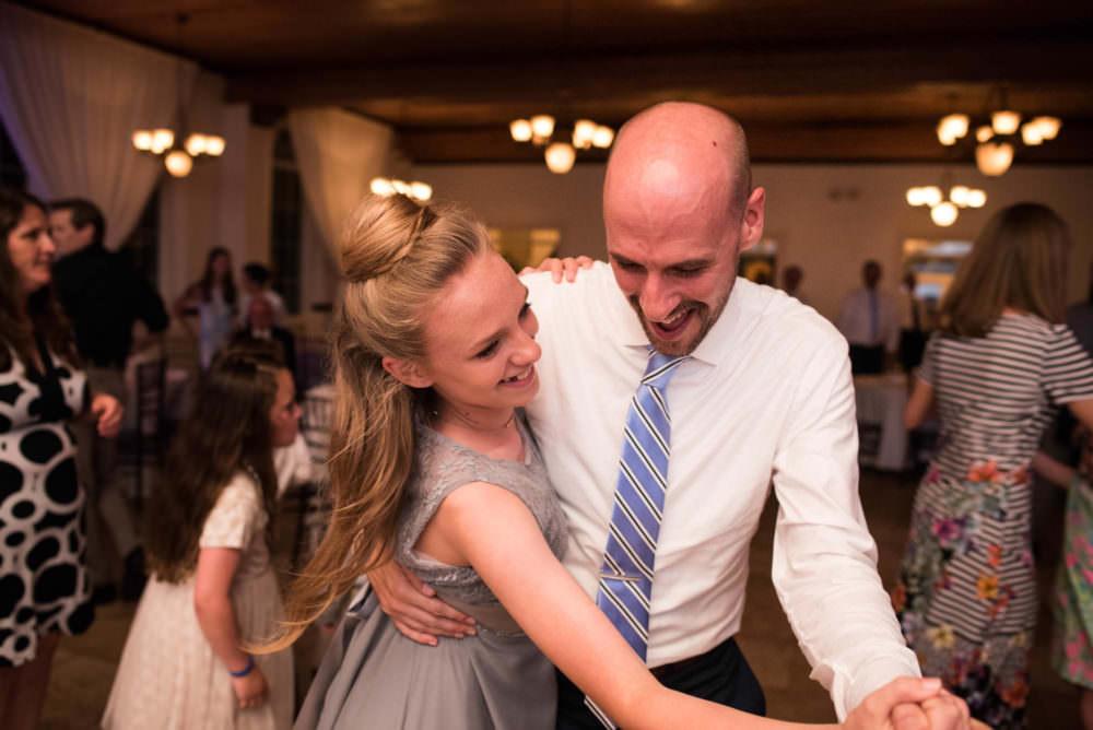 Cyndi-Jason-153-Casa-Marina-Hotel-Jacksonville-Wedding-Photographer-Stout-Photography