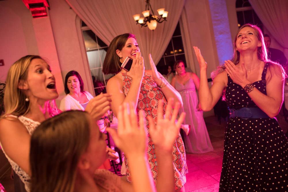 Cyndi-Jason-157-Casa-Marina-Hotel-Jacksonville-Wedding-Photographer-Stout-Photography