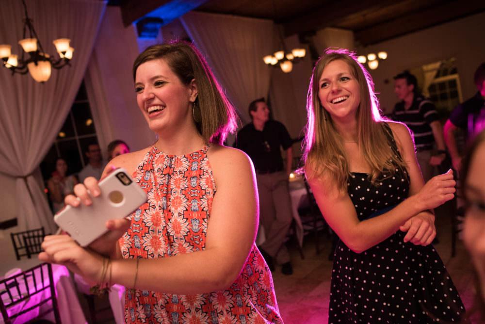 Cyndi-Jason-159-Casa-Marina-Hotel-Jacksonville-Wedding-Photographer-Stout-Photography