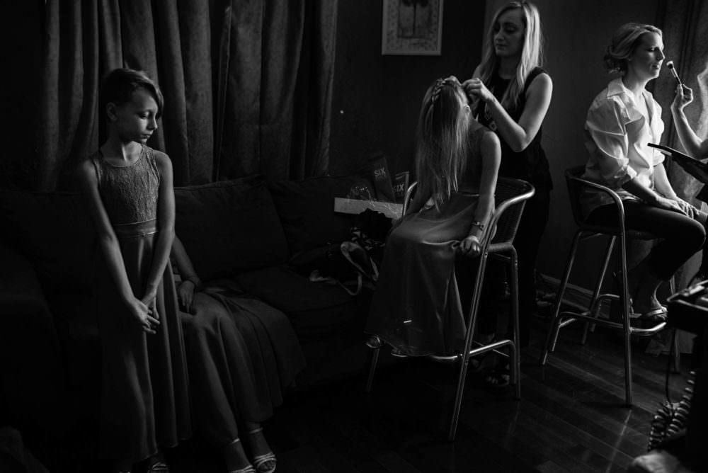 Cyndi-Jason-28-Casa-Marina-Hotel-Jacksonville-Wedding-Photographer-Stout-Photography