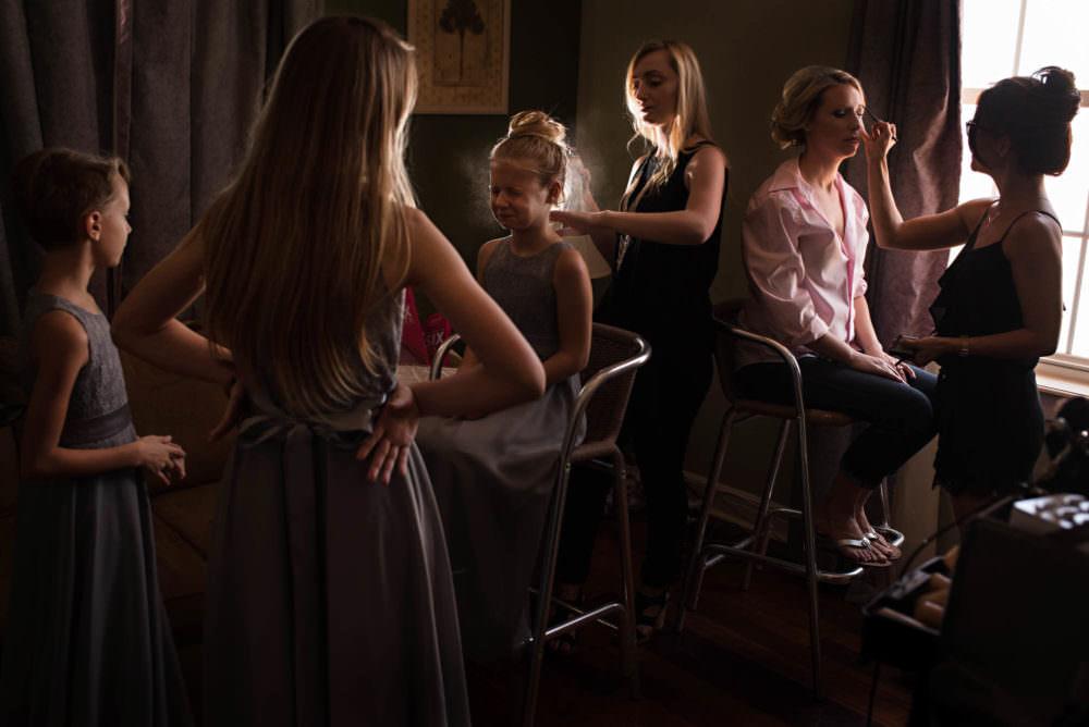 Cyndi-Jason-43-Casa-Marina-Hotel-Jacksonville-Wedding-Photographer-Stout-Photography