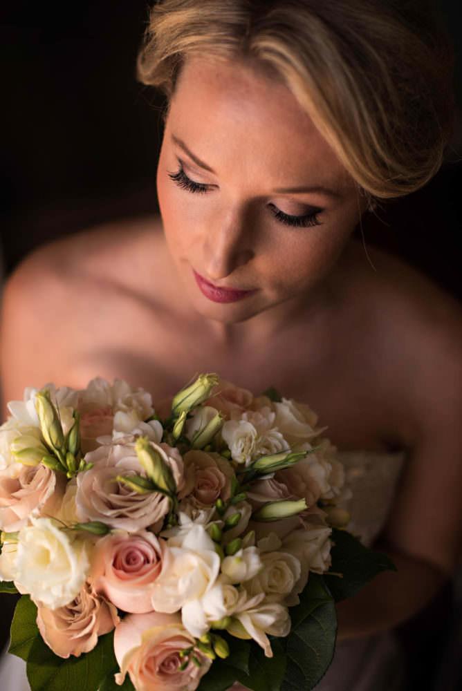 Cyndi-Jason-57-Casa-Marina-Hotel-Jacksonville-Wedding-Photographer-Stout-Photography