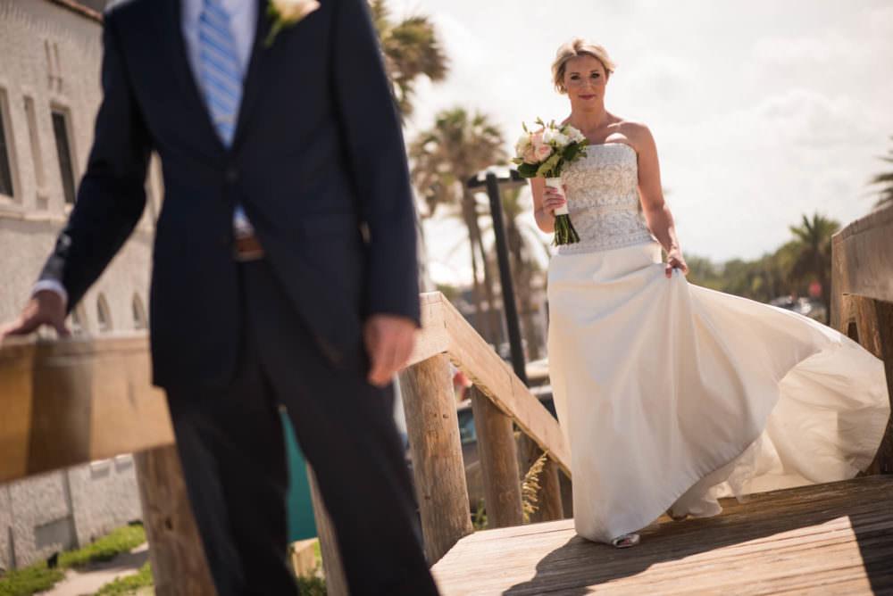 Cyndi-Jason-63-Casa-Marina-Hotel-Jacksonville-Wedding-Photographer-Stout-Photography