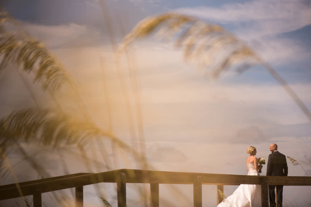 Cyndi-Jason-65-Casa-Marina-Hotel-Jacksonville-Wedding-Photographer-Stout-Photography