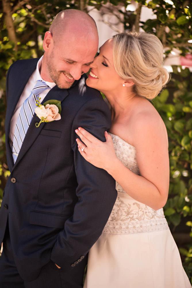 Cyndi-Jason-73-Casa-Marina-Hotel-Jacksonville-Wedding-Photographer-Stout-Photography