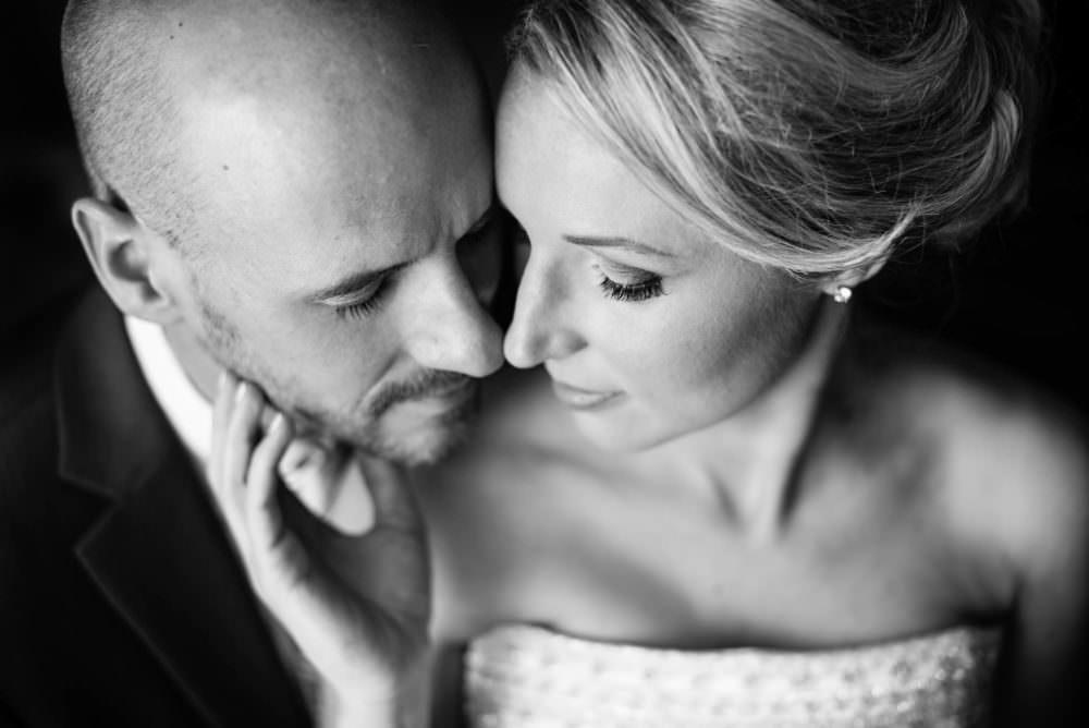 Cyndi-Jason-86-Casa-Marina-Hotel-Jacksonville-Wedding-Photographer-Stout-Photography