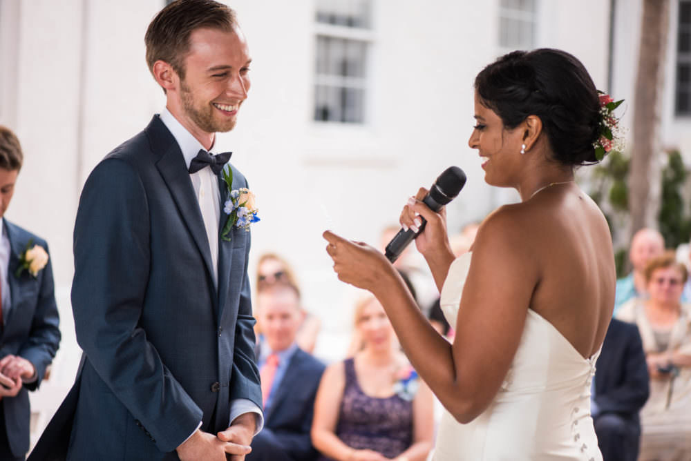 Smruthi-Jeff-61-The-Casa-Marina-Jacksonville-Wedding-Photographer-Stout-Photography