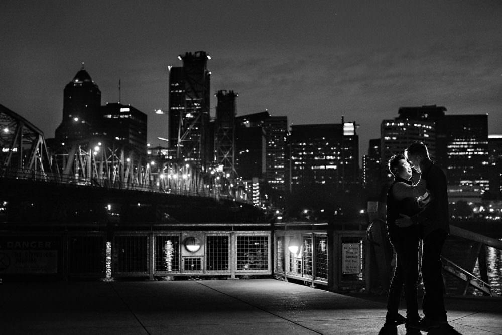 Carter-Mike-18-Jacksonville-Engagement-Wedding-Photographer-Stout-Photography