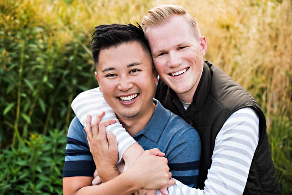 Carter-Mike-3-Jacksonville-Engagement-Wedding-Photographer-Stout-Photography