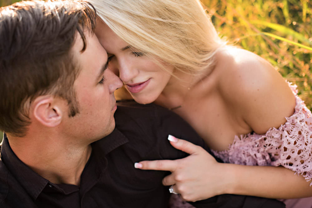 Eliie-Dj-15-Jacksonville-Engagement-Wedding-Photographer-Stout-Photography