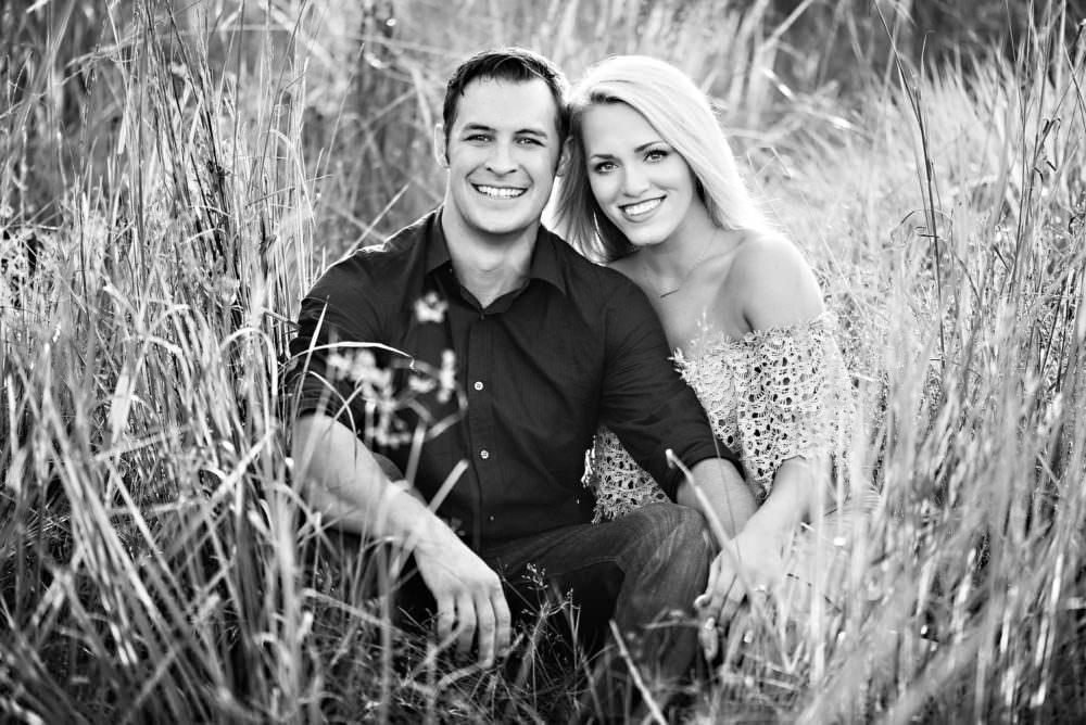 Eliie-Dj-18-Jacksonville-Engagement-Wedding-Photographer-Stout-Photography