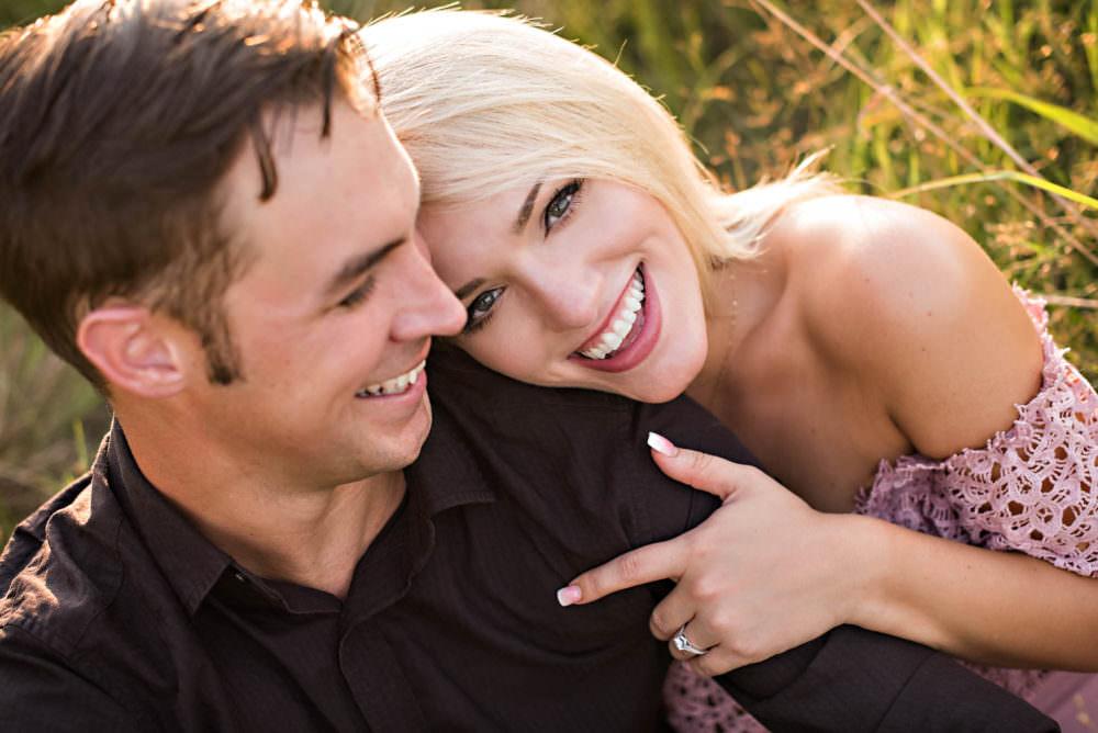 Eliie-Dj-19-Jacksonville-Engagement-Wedding-Photographer-Stout-Photography