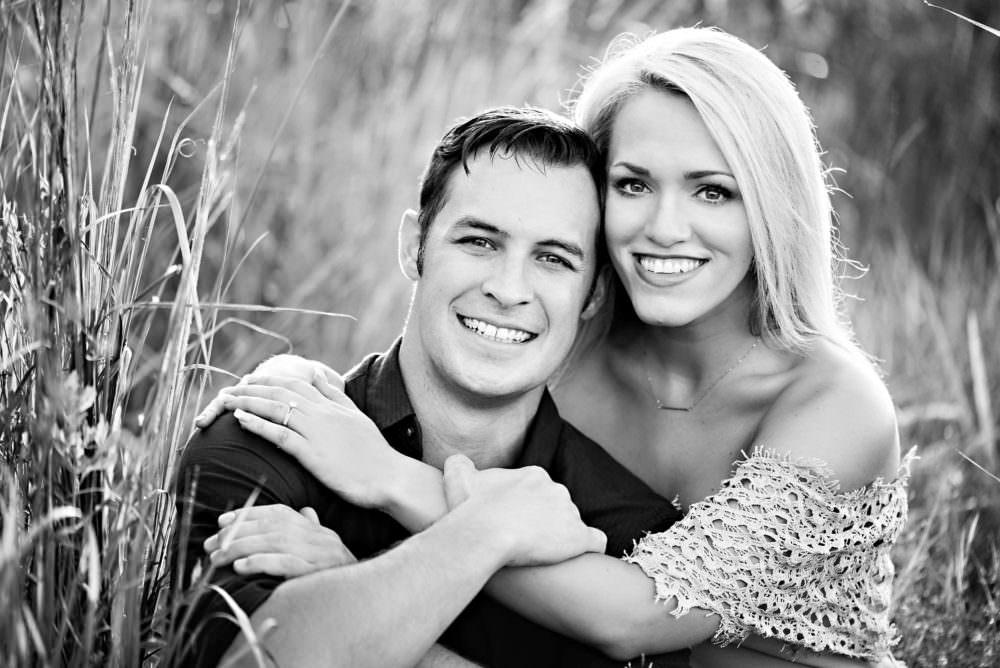 Eliie-Dj-24-Jacksonville-Engagement-Wedding-Photographer-Stout-Photography