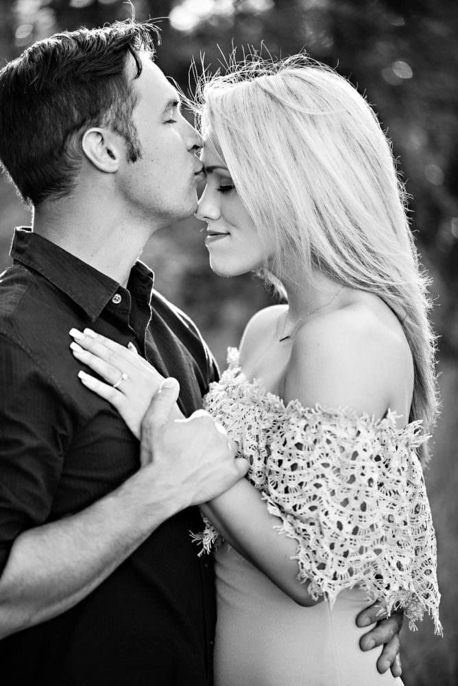 Eliie-Dj-4-Jacksonville-Engagement-Wedding-Photographer-Stout-Photography