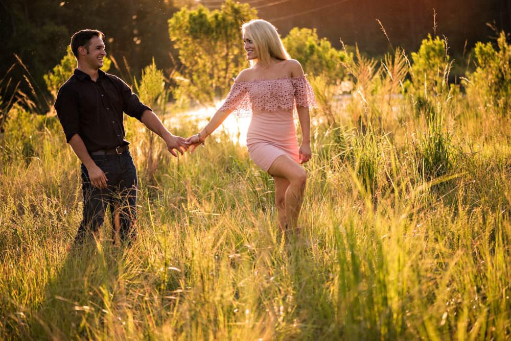 Eliie-Dj-45-Jacksonville-Engagement-Wedding-Photographer-Stout-Photography