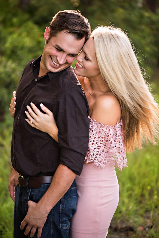Eliie-Dj-5-Jacksonville-Engagement-Wedding-Photographer-Stout-Photography