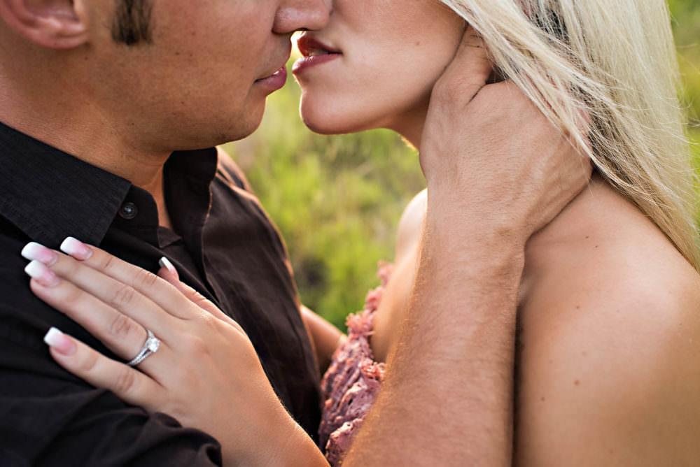 Eliie-Dj-53-Jacksonville-Engagement-Wedding-Photographer-Stout-Photography