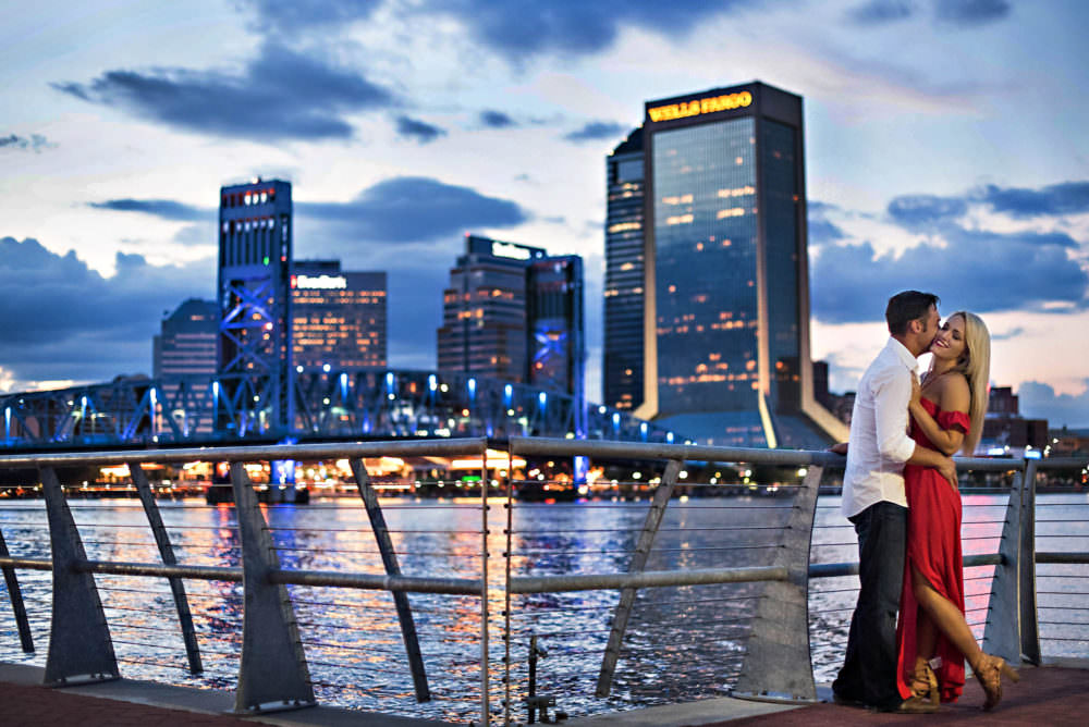 Eliie-Dj-67-Jacksonville-Engagement-Wedding-Photographer-Stout-Photography