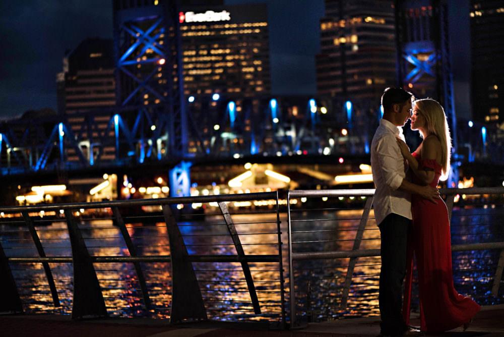 Eliie-Dj-69-Jacksonville-Engagement-Wedding-Photographer-Stout-Photography