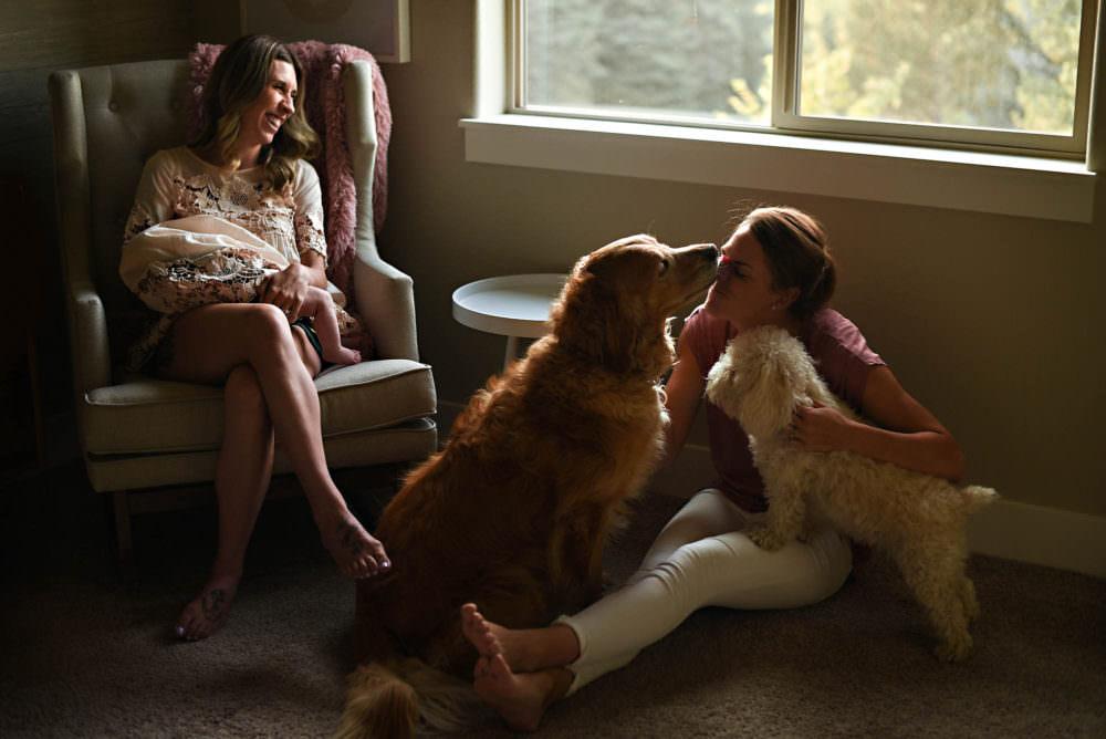 Gregerson-Family-15-Jacksonville-Engagement-Wedding-Photographer-Stout-Photography