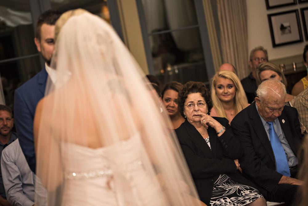 Jenn-Scot-117-Oyster-Bay-Yacht-Club-Fernandina-Beach-Wedding-Photographer-Stout-Photography