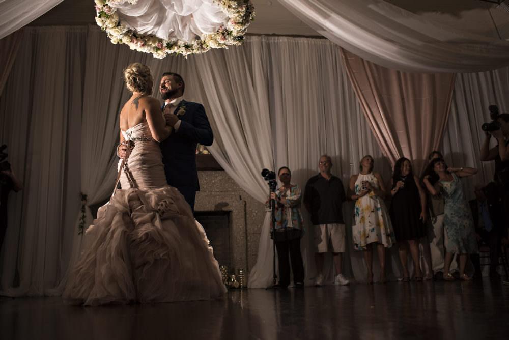 Jenn-Scot-129-Oyster-Bay-Yacht-Club-Fernandina-Beach-Wedding-Photographer-Stout-Photography