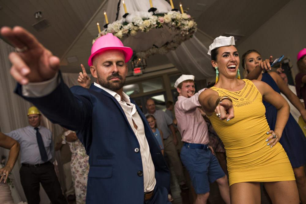 Jenn-Scot-149-Oyster-Bay-Yacht-Club-Fernandina-Beach-Wedding-Photographer-Stout-Photography