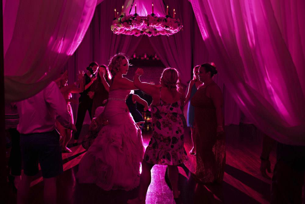 Jenn-Scot-159-Oyster-Bay-Yacht-Club-Fernandina-Beach-Wedding-Photographer-Stout-Photography