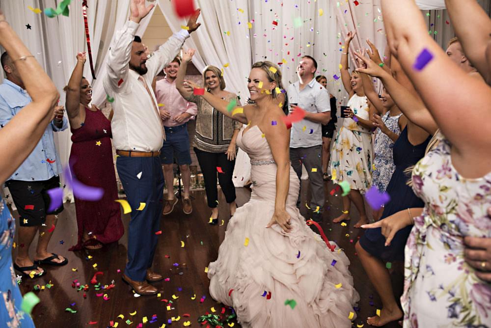 Jenn-Scot-167-Oyster-Bay-Yacht-Club-Fernandina-Beach-Wedding-Photographer-Stout-Photography