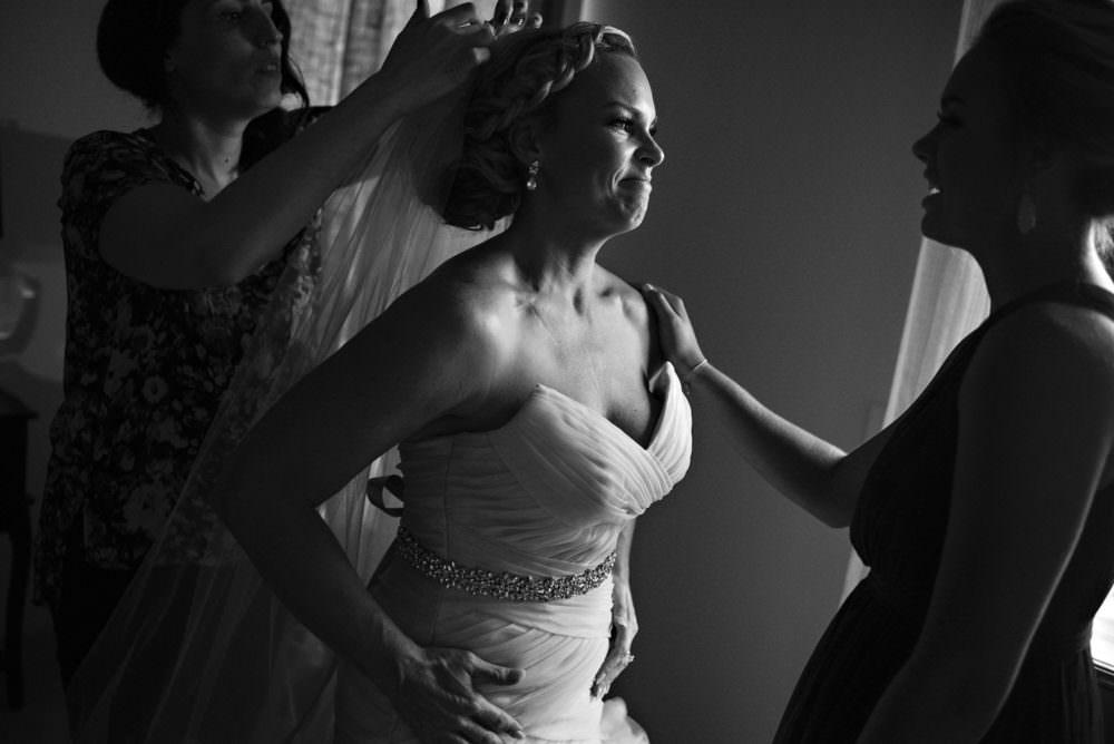 Jenn-Scot-40-Oyster-Bay-Yacht-Club-Fernandina-Beach-Wedding-Photographer-Stout-Photography