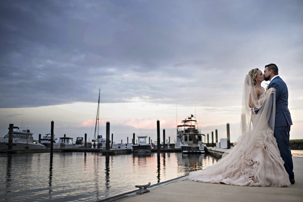 Jenn-Scot-81-Oyster-Bay-Yacht-Club-Fernandina-Beach-Wedding-Photographer-Stout-Photography