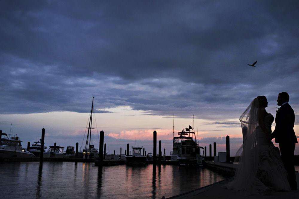 Jenn-Scot-87-Oyster-Bay-Yacht-Club-Fernandina-Beach-Wedding-Photographer-Stout-Photography