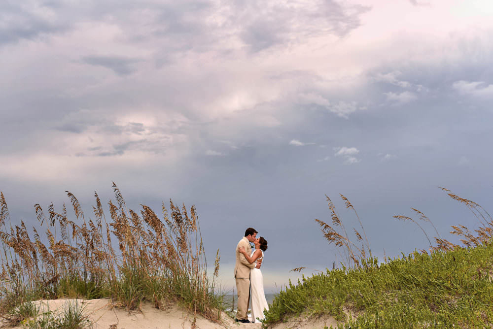 Kelsie-Josh-91-St-Augustine-Beach-Wedding-Photographer-Stout-Photography