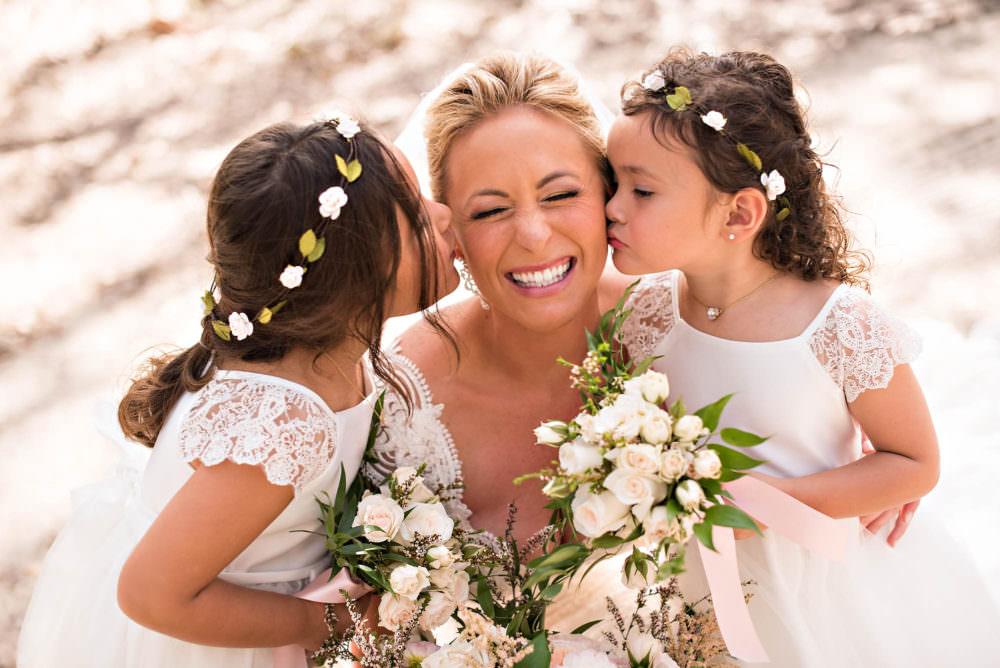 Chelsea-Dan-11-Walkers-Landing-Fernandina-Beach-Wedding-Photographer-Stout-Photography