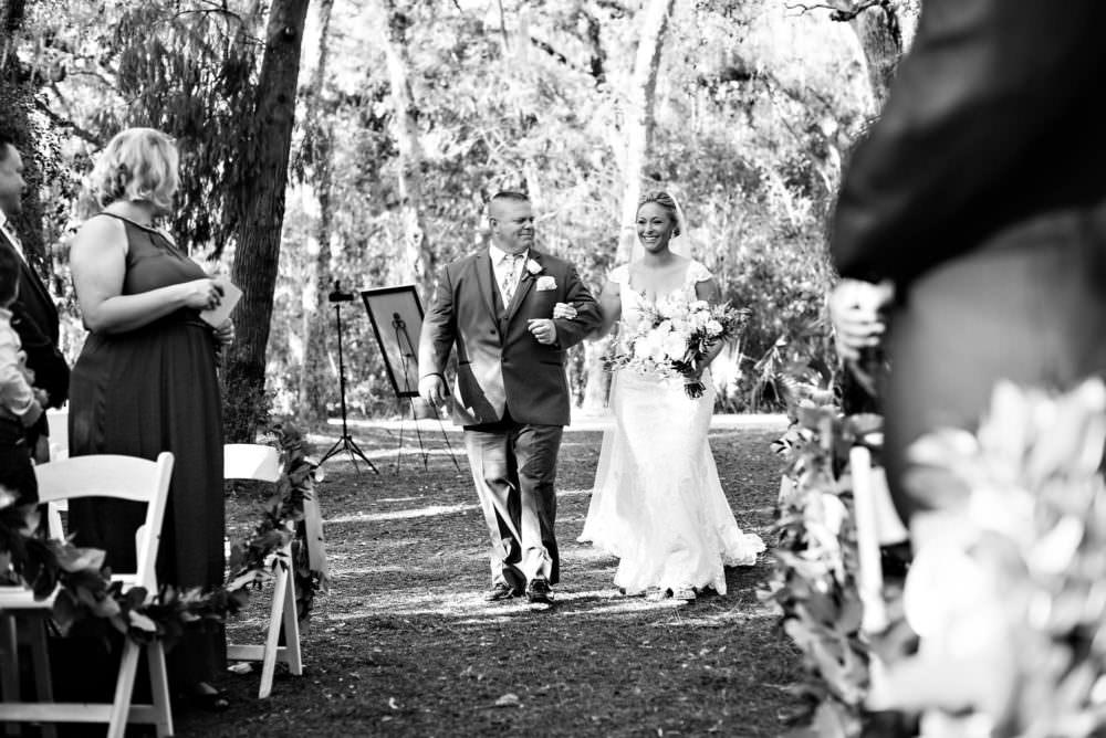 Chelsea-Dan-14-Walkers-Landing-Fernandina-Beach-Wedding-Photographer-Stout-Photography