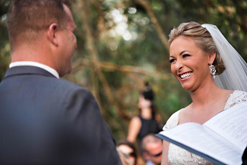 Chelsea-Dan-15-Walkers-Landing-Fernandina-Beach-Wedding-Photographer-Stout-Photography