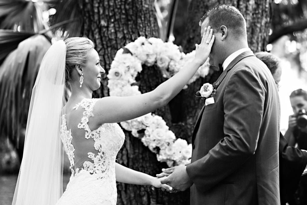 Chelsea-Dan-18-Walkers-Landing-Fernandina-Beach-Wedding-Photographer-Stout-Photography