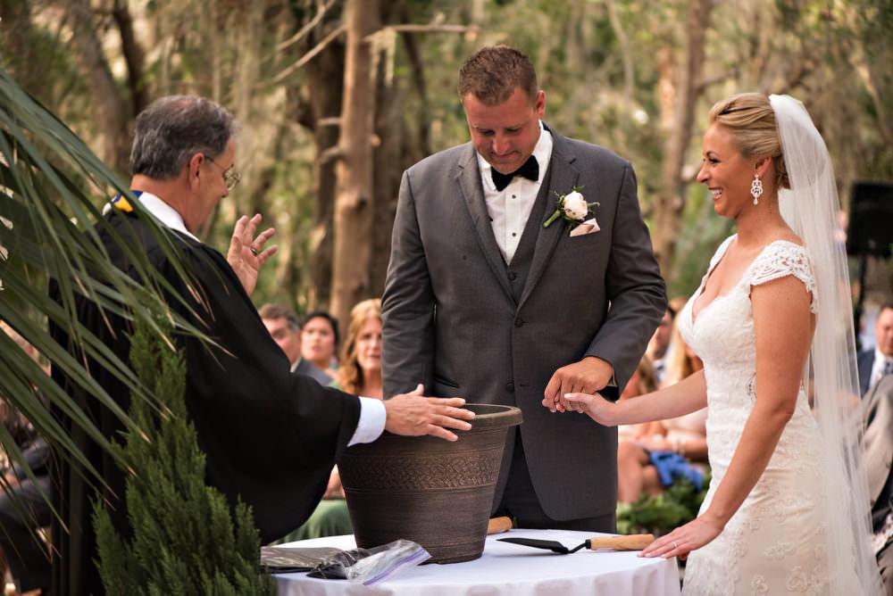 Chelsea-Dan-19-Walkers-Landing-Fernandina-Beach-Wedding-Photographer-Stout-Photography