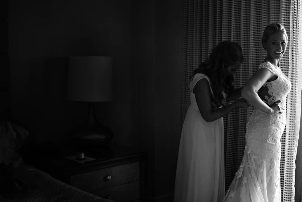 Chelsea-Dan-2-Walkers-Landing-Fernandina-Beach-Wedding-Photographer-Stout-Photography