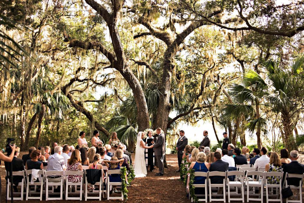 Chelsea-Dan-21-Walkers-Landing-Fernandina-Beach-Wedding-Photographer-Stout-Photography