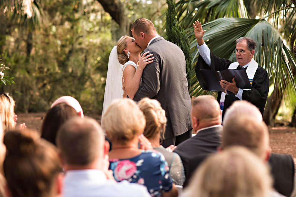 Chelsea-Dan-23-Walkers-Landing-Fernandina-Beach-Wedding-Photographer-Stout-Photography