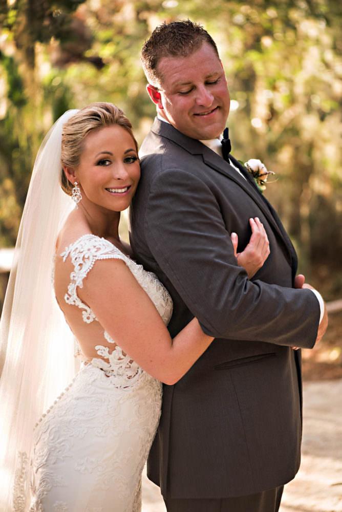 Chelsea-Dan-27-Walkers-Landing-Fernandina-Beach-Wedding-Photographer-Stout-Photography