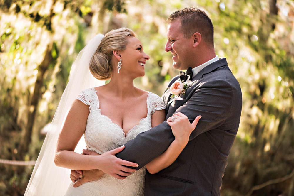 Chelsea-Dan-29-Walkers-Landing-Fernandina-Beach-Wedding-Photographer-Stout-Photography